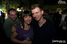 04.08.2012 TIEFENRAUSCH Vol.4 @Freibad Liebschütz