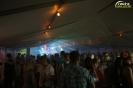 06.07.2012 LOCAL BEATS 2 @Weisbach