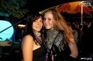 06.08.2011 TIEFENRAUSCH Vol.3 @ Liebschütz