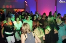 16.10.2012 Disco30 @ Hirt`s Gasthaus Liebengrün