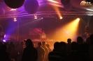 18.05.2012 ANGER RAVE @ Dorfilm